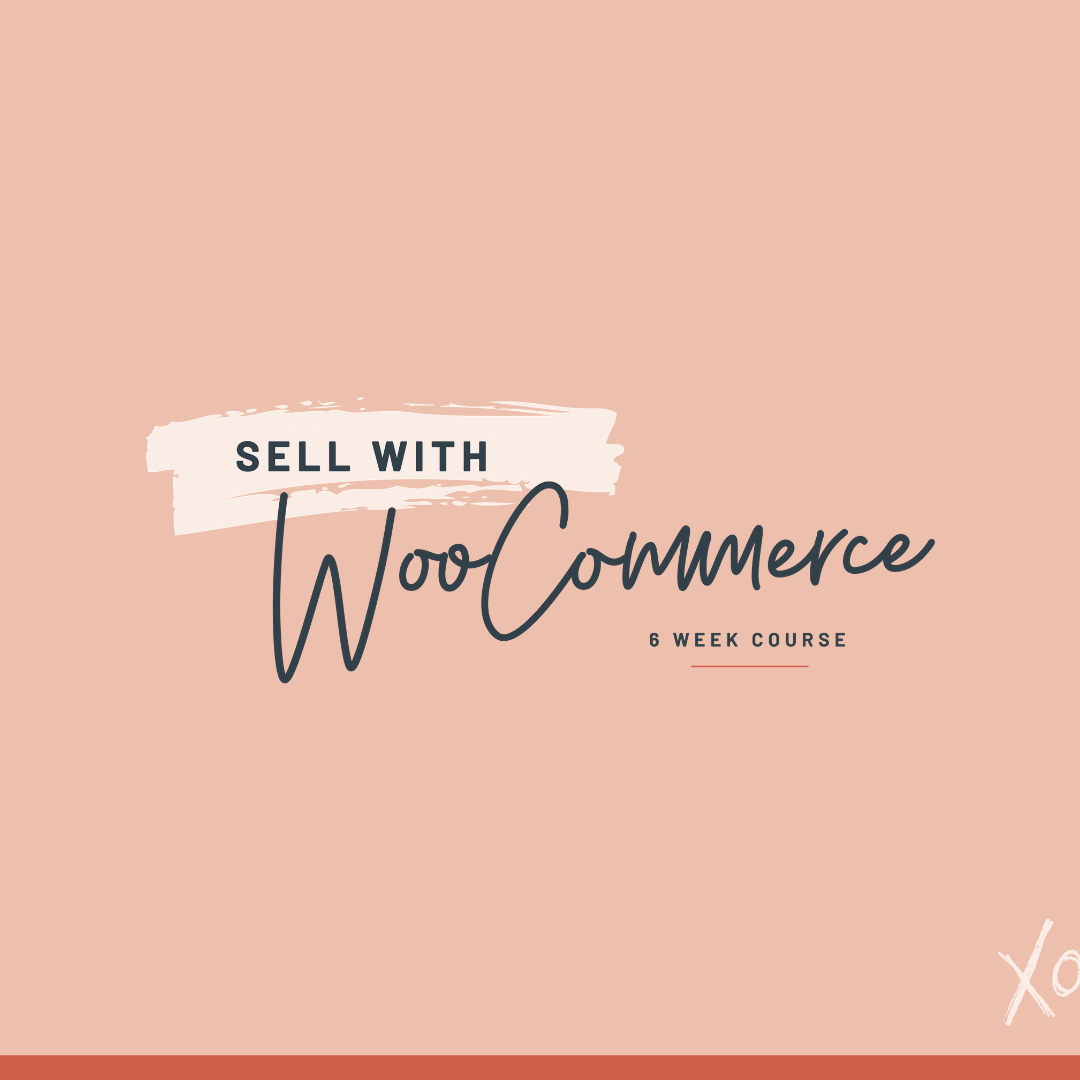 Sell with WooCommerce (1)